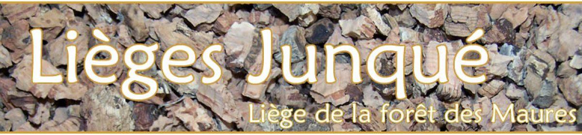 Lièges Junqué
